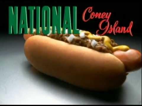 National Coney Island.mov