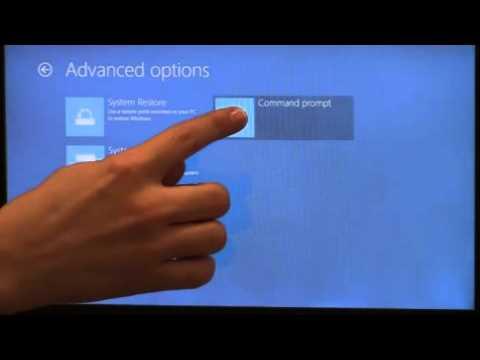 Windows_8_Boot_Experience.mp4