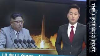 🇰🇷 South Korea