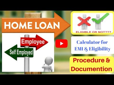 Home loans For first time buyers Hindi | Home loan interest rates calculator excel formula