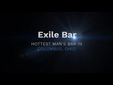 Exile Bar - Gay Bars in Columbus, Ohio