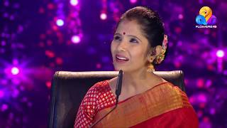 Flowers Top Singer | Musical Reality Show | Ep# 195
