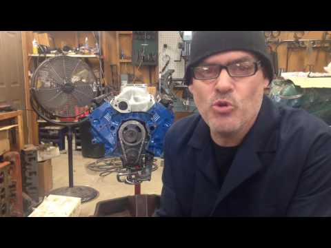 how to remove a broken drill bit