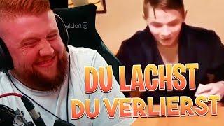 🤣 Du LACHST - Du VERLIERST #03