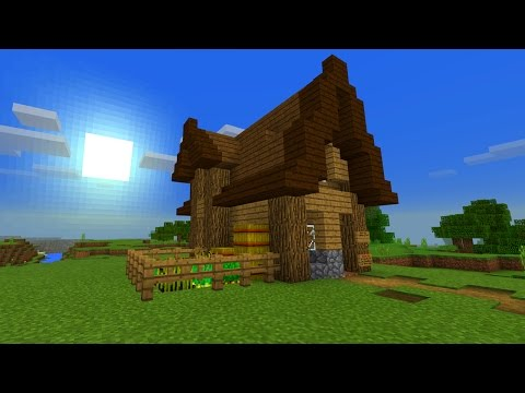 GET READY!!! Click To Join My Realms Server in Minecraft Pocket Edition