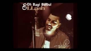 Oh Bagi Bulbul Ellash Balochi Song Omani band البلوشي علاش