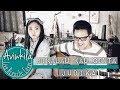 Download  JUDIKA - JIKALAU KAU CINTA (Aviwkila LIVE Cover) MP3,3GP,MP4