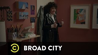 Behind Broad City - The Making of Season 4
