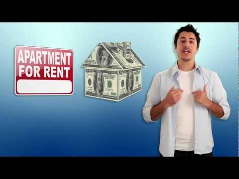Rental Housing Deals