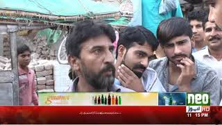 Election Special | 19 MAY 2018 | Neo News