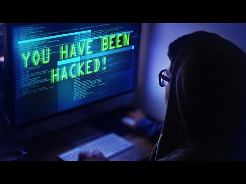 Yahoo hack: What you need to do | CNBC International
