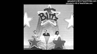All Star Blitz theme