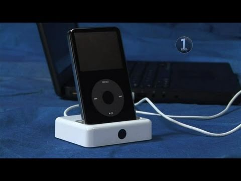 How To Remove A Song From Your iPod