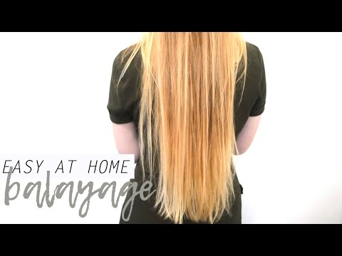 BLEACH LONDON BEACH LIGHTS RESULTS/REVIEW | Blonde Amy