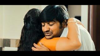 Download Actor Sathish's Emotional Short Film | Appappa Video