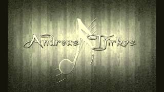 Martin Garrix Animals (Andreas Tjirkos Remix Edit) Preview