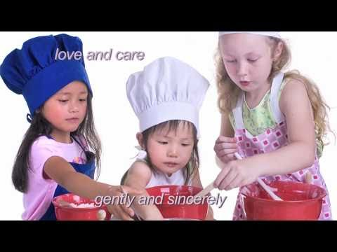The Insightful Heart: A Recipe of Care