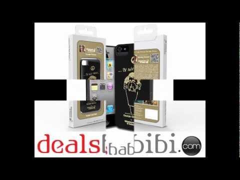 iphone-5-buy-online-dubai-sharjah-abu-dhabi-uae-best-online-shopping-store-dealshabibi