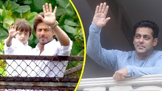 Bollywood Bullet - News Of The Day - 27th June, 2017 | Farishtey Faroodi