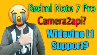 Redmi+Note+7+Pro+Widevine+L1+Support Videos - 9tube tv
