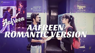 Aafreen afreen | Best Romantic Love Song Trending | Rahat fateh ali khan | first love
