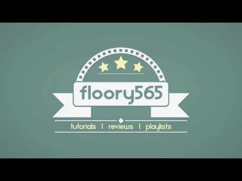 floory565