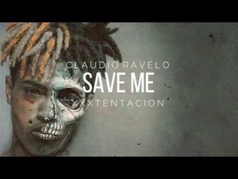 Xxx Mp4 XXXTENTACION Save Me Sub Español English 3gp Sex