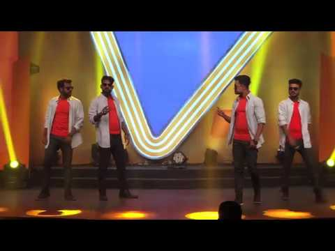 Banglalink Next Tuber Grand Finale | Sneak Peek ( Baker Bhai)