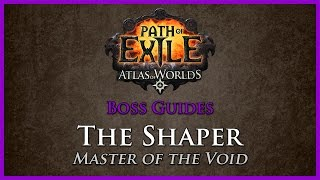 Path of Exile In-Depth Crafting guide! 🔥 - EVERYTHING YOU