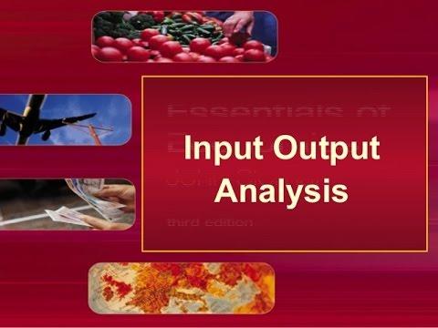 Input Tax & Output Tax in SAP