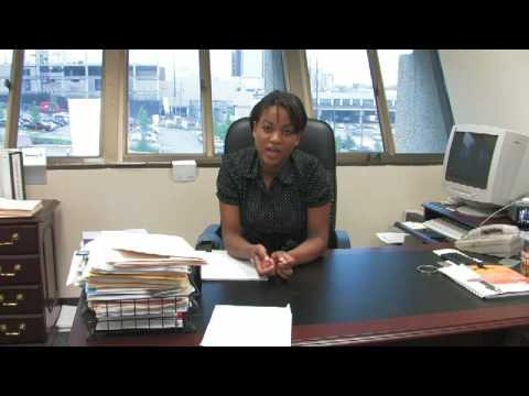 Business Advice : How to Understand a Cash Flow Statement