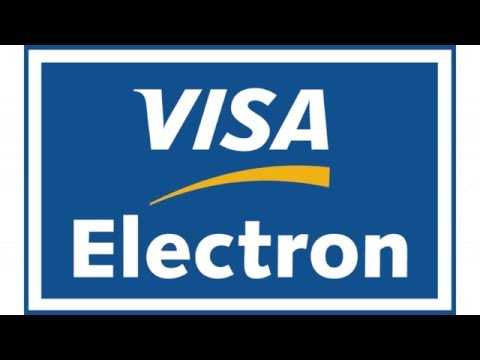 visaelectron cards payment methods | Royalio games