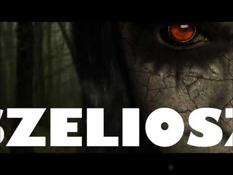 Szeliosz Mix Halloween Party // Hello Drink // Bootleg