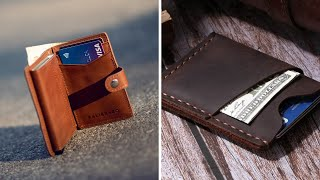 10 Futuristic Wallets for Man You Must Try part - 3