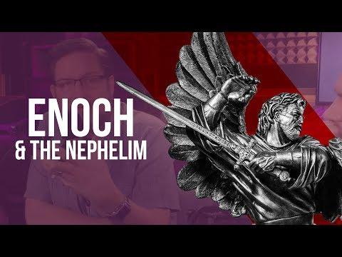 Xxx Mp4 The Book Of Enoch Amp The Nephilim 3gp Sex
