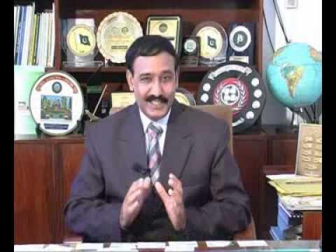 Cockroaches Baghair Zaher K Khatma Dr.Ashraf Sahibzada