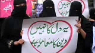 Maulana Tariq Jameel Qissa Rabia Basriy Ka