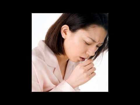 How to Get Rid of a Cough Fast | Simple and Natural Home Remedies For Cough : home remedy for cough