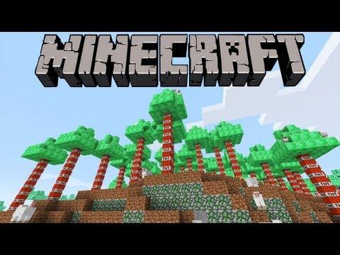 MCreator: ANYONE can Mod Minecraft Easily! (New Exploding Diamond)