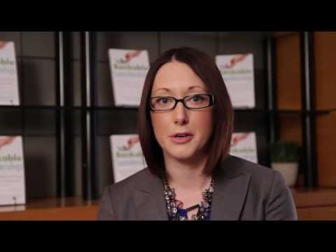 Building Trust as a Leader by Tasha Eurich