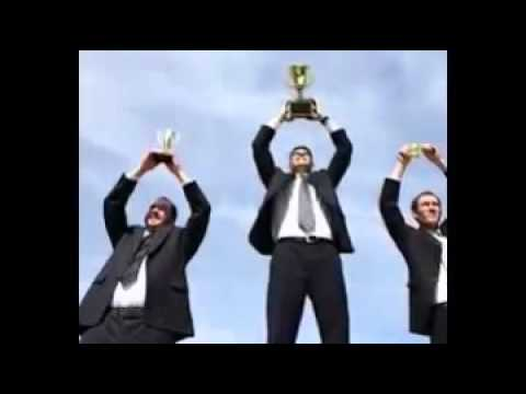 ideas for incentive programs for employees