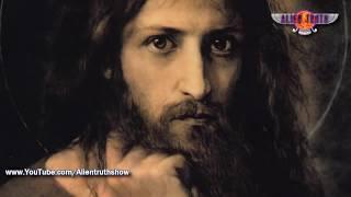 ¿es Posible Viajar Al Pasado Y Fotografiar A Jesús? (segunda Parte)   Alien Truth