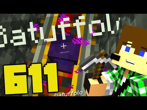 Minecraft ITA - #611 - FARM DI ENDERMAN