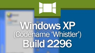 windows whistler 2419 product key
