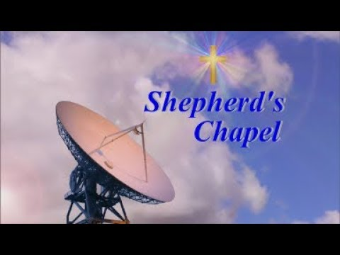 Tuesday 6/12/18 Matthew 24:22 - 24:46
