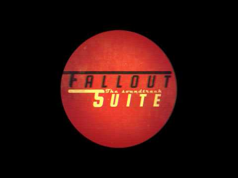 FALLOUT SUITE: OUT NOW.