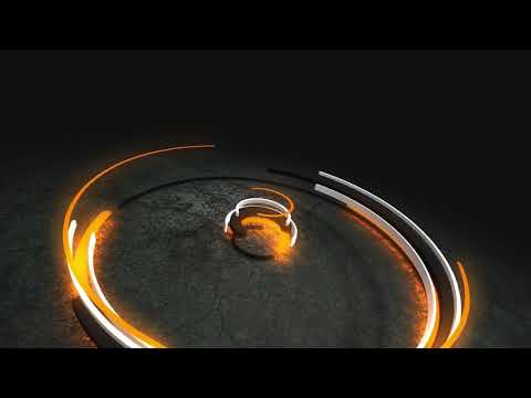 Infinite Tech Copyright Free Videos, Motion Graphics, Movies, Background, Animation, Clips, logo 14