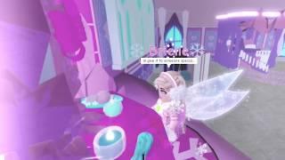 Cookie Cornpop Videos 9tubetv