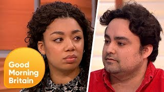 Should Teenagers Be Given the Right to Vote? | Good Morning Britain