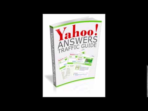 Yahoo Answers Make Money Online